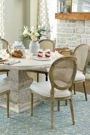 379 best dining rooms images on pinterest kitchen home and ballard designs spring 2015 collection