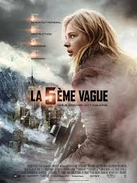 film lucy streaming vf youwatch la 5ème vague en streaming film complet regarder gratuitement la