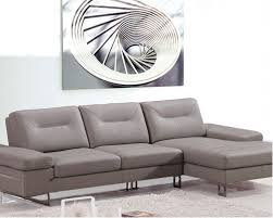Curved Leather Sofas Leather Curved Sofa Houzz
