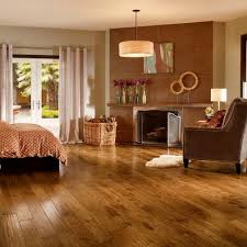 soho collection wide plank 14mm georgian hickory laminate flooring