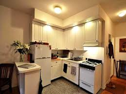 Small Kitchen Ikea Ideas How To Make Better Small Kitchens Ideas