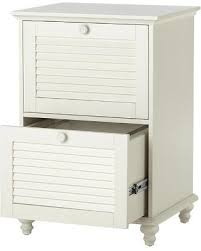 Two Door File Cabinet Slash Prices On Shutter Two Drawer File Cabinet 2 Drawer Polar