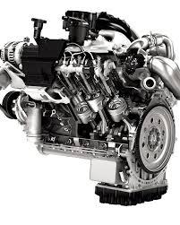 home ab u0026t diesel repair