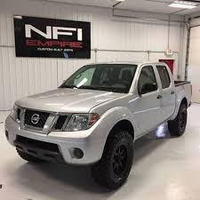 nissan frontier backup camera 2013 nissan frontier pickup in pennsylvania for sale 42 used