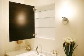 Recessed Medicine Cabinet Ikea | nexus medicine cabinet medicine cabinets ikea hack and medicine