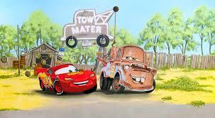 bespoke murals kids murals sacredart murals co uk pixar murals disney murals
