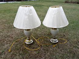 Diy Lamp Shade Diy Lamp Shade U0026 Base Welcome To The Woods