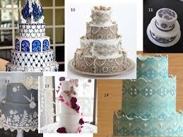 A Modern Indian Wedding Cake Erica O U0027brien Cake Design Cake Blog