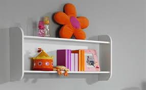 étagère murale chambre bébé tag re chambre b stunning etagere murale fille gallery seiunkel us