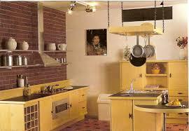 yellow kitchen theme ideas 35 best kitchen wall ideas baytownkitchen com
