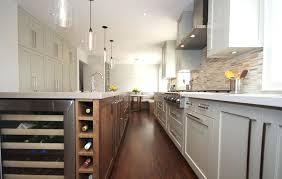 Contemporary Mini Pendant Lighting Kitchen Contemporary Kitchen Pendant Light Fixtures U2013 Premiercard Me