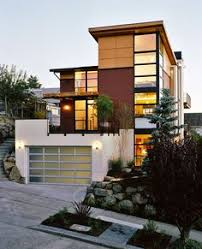 Contemporary Exterior Design Photos Wall Ideas Exterior And - Exterior home decoration
