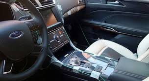 1996 Ford Taurus Interior 2018 Ford Taurus And 2018 Ford Taurus Sho Redesign Reviews