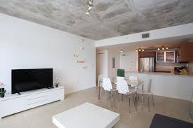 Book Nuovo Miami Apartments At Design District Midtown Miami - Design district apartments miami