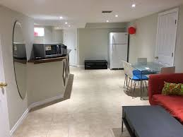 100 basement apartments in toronto rooms for rent sterling