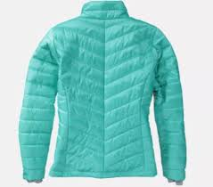 columbia morning light jacket columbia womens morning light ii extended s omni heat down jacket