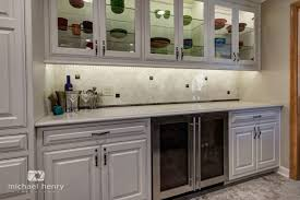 traditional antique white kitchen galleries u0026 projects the
