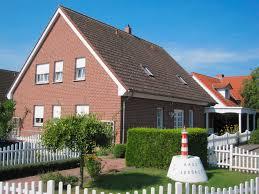 Kurhotel Bad Rodach Ferienwohnung Kellenhusen Ferienhausurlaub Com