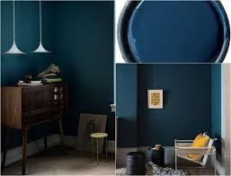 wandfarbe petrol wirkung wandfarbe petrol wirkung alle ideen für ihr haus design und möbel