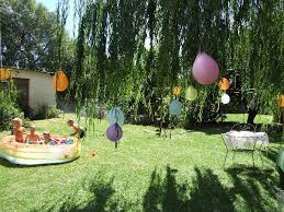 Outdoor Party Decoration Ideas Backyard Party Decorating Ideas There Are More Sweet Outdoor Party