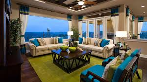 Traditional Tropical Living Room Designs Home Design Lover - Tropical interior design living room