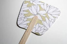 diy fans diy paddle fans factory direct craft