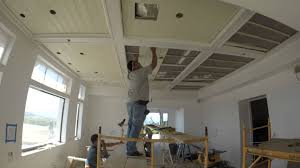decorations diy coffered ceiling cost tilton coffered ceiling
