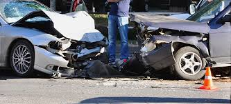 what to do if you have a car accident which