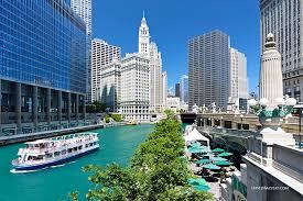 Chicago Riverwalk Map by Chicago Riverwalk U2022 David Balyeat Photography Portfolio