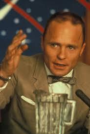 ed harris in the right stuff 1983 actors in memorable roles