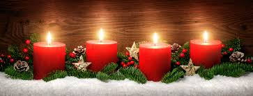 Candle Light Dinner Candlelight Dinner Sold Out 12 14 2017 Chicago Yacht Club