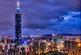 Taipei travel guide and travel information yourtripto
