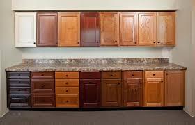 kitchen cabinet door styles cabinetry trend feature heritage door style by showplace wood