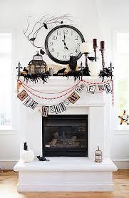 161 best halloween banners images on pinterest halloween crafts