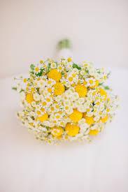 gelbe k che wohndesign herrlich eckbankgruppe kuche plant fesselnd kuchen in