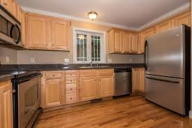 69 stetson place danbury ct for sale william pitt sotheby u0027s realty