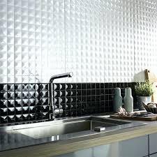 carrelage mural cuisine faience cuisine adhesive faience adhesive cuisine beautiful adh sif