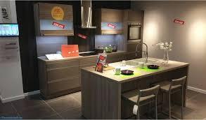cuisine nolte prix cuisine leicht sans poign e r novation cuisine salle de cuisine