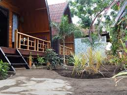 best price on banana leaf bungalow in lombok reviews