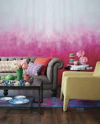 Wohnzimmer Einrichten Pink Wohnzimmergestaltung Mit Farben Und Bildern 70 Frische