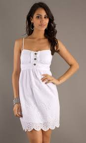 white summer dresses summer dress white white summer dress summer