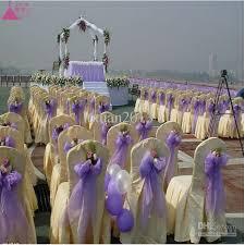 wholesale wedding decorations wedding decor wholesale wedding decorations wedding ideas and