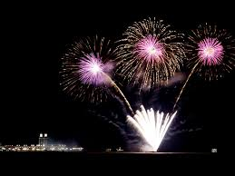 where to celebrate new years in chicago best places to celebrate new year s how chicago ranks chicago