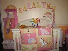 Cocalo Bedding Cute Cocalo Baby Bedding U2014 Office And Bedroom