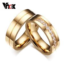 weddingbands reviews channel wedding bands reviews online shopping channel wedding