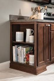 12 inch pantry cabinet 12 inch wide base cabinet rootsrocks club