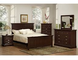 bedroom cal king bedroom sets jcpenney bedroom furniture