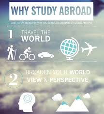travel abroad images Why study abroad jpg
