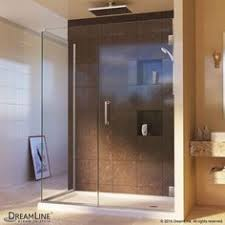 38 Neo Angle Shower Door Sterling Sp2375 38 Solitaire 72 1 4 Framed Pivot Neo Angle Shower
