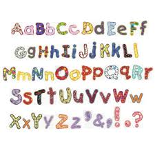 14 machine embroidery designs applique alphabet images free